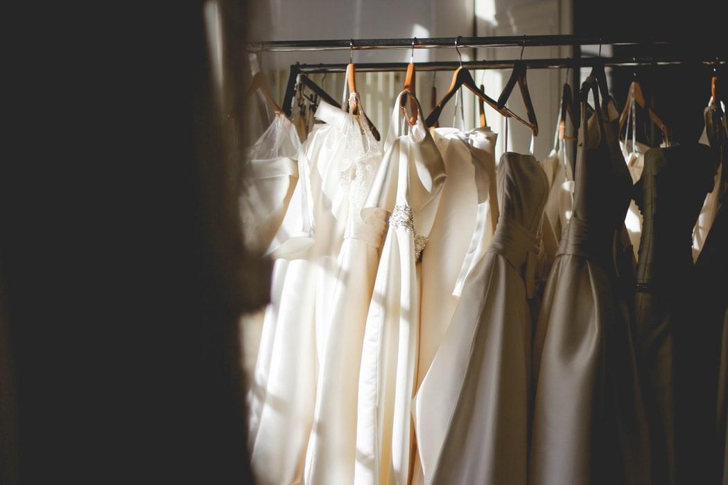 Quelles sont les découvertes vestimentaires à faire sur internet ?