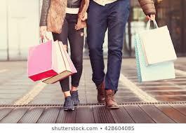 Faire du shopping régulièrement : Pourquoi faire?