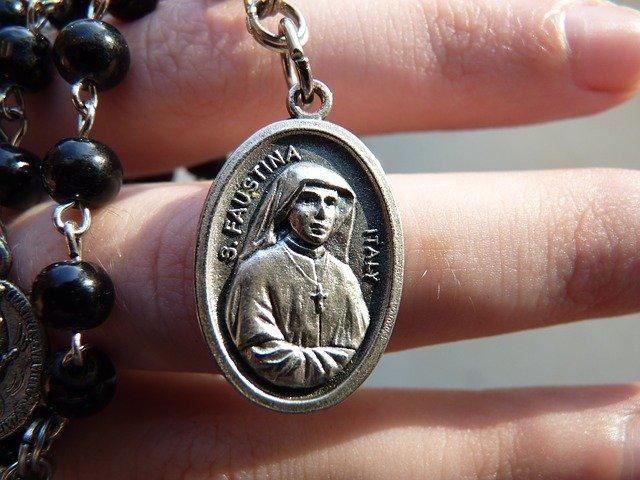 Médailles catholiques : Un regard sur quelques-unes des plus populaires