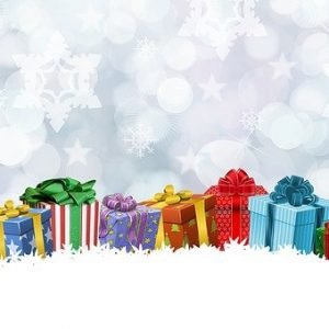 Quel genre de cadeaux offrir pour Noel ?